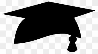 Free PNG Graduation Cap Clip Art Download , Page 2.