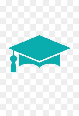 White Graduation Cap PNG and White Graduation Cap.
