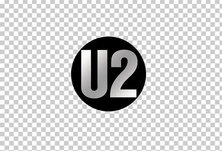 U2 Xiaomi Redmi Note 4 T.