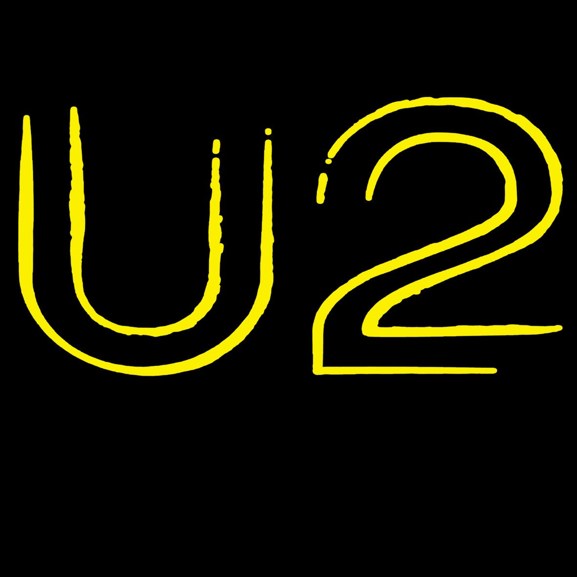 U2 Logo 2015.