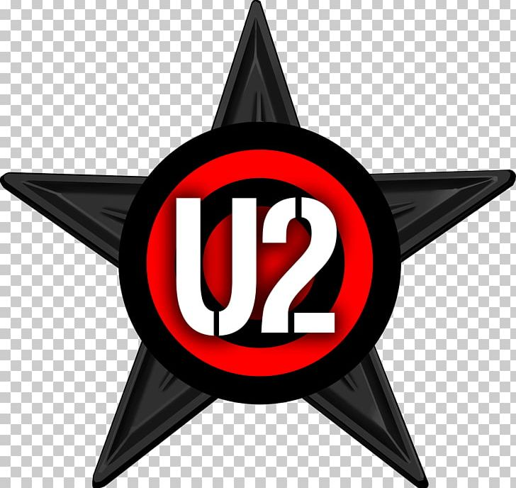 U2 Logo Music Achtung Baby PNG, Clipart, Achtung Baby, Adam.