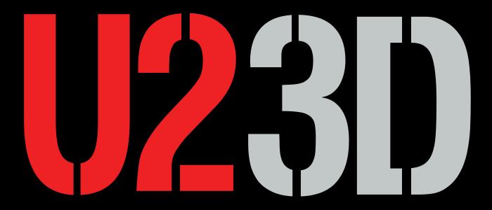 File:U2 3D logo.svg.