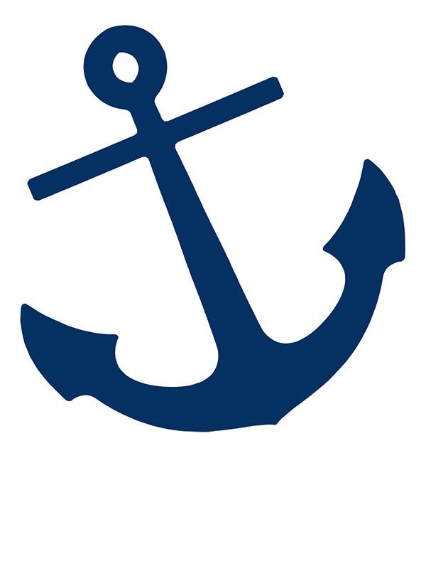 Similiar Blue Anchor Keywords.