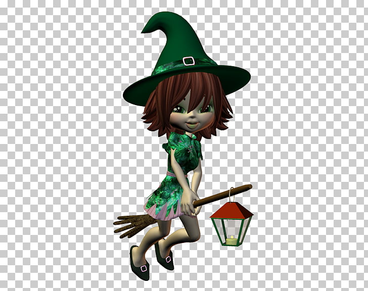 Animaatio witch Anime , Ua PNG clipart.