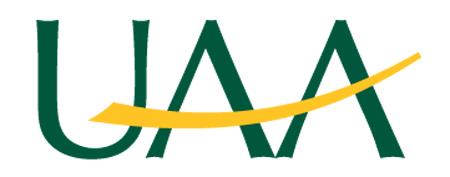 Uaa Logos.