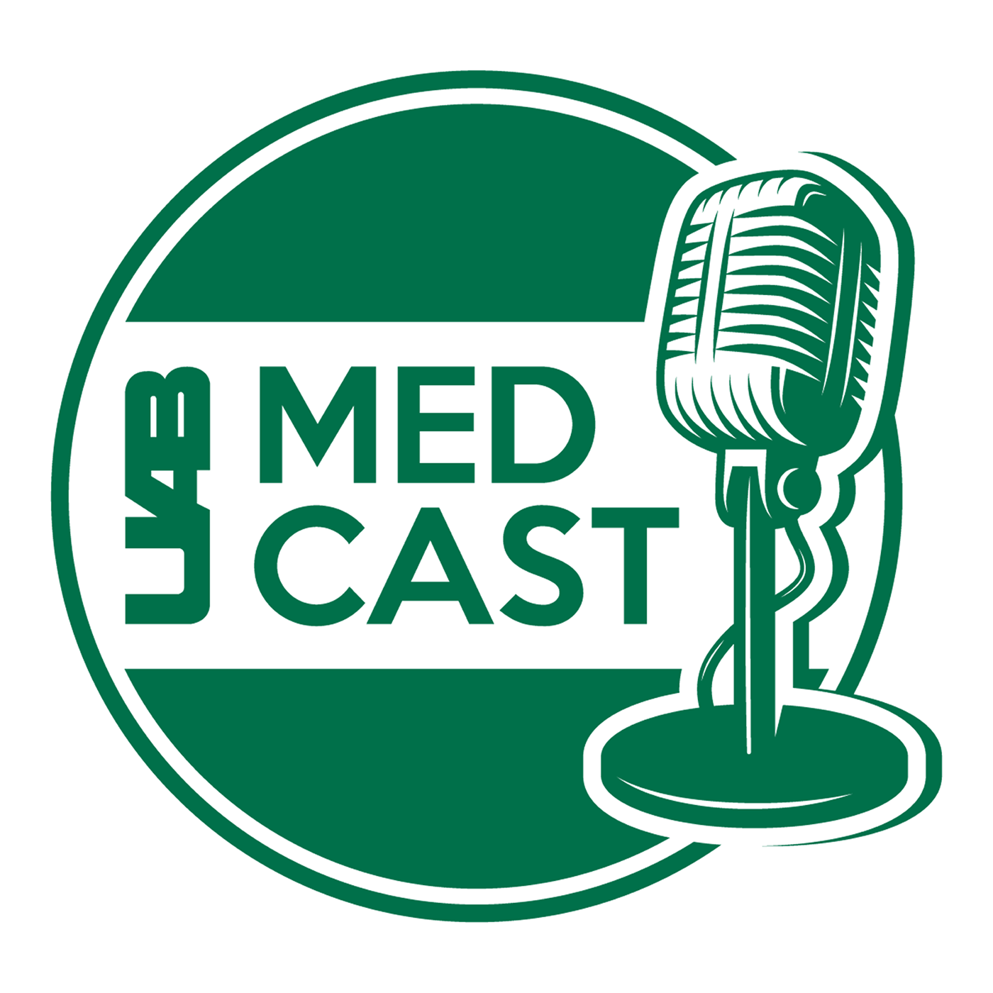 Welcome to UAB MedCast.