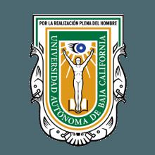 Autonomous University of Baja California.
