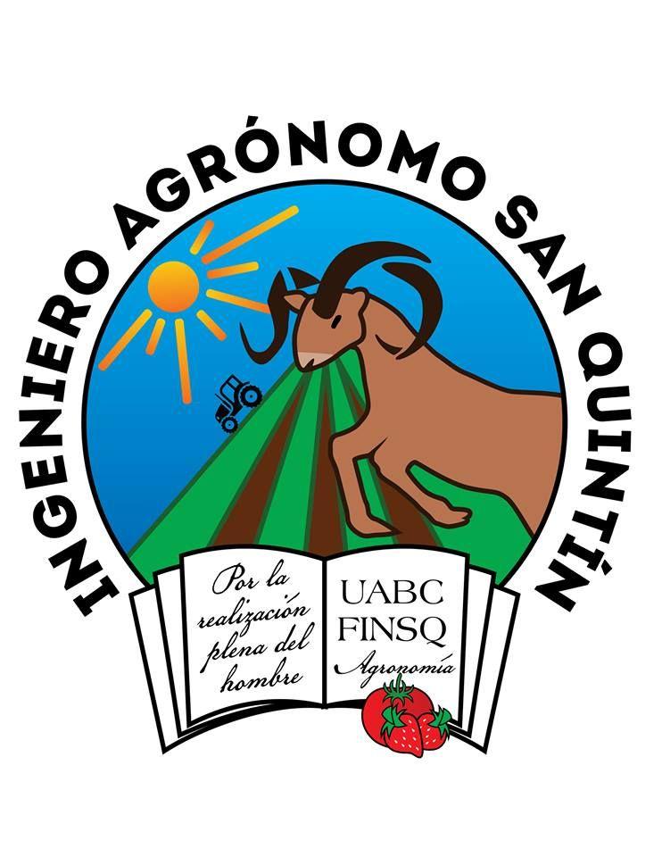 Uabc Logos.
