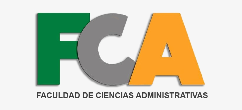 Fca Uabc Logo 2 By Jerome.