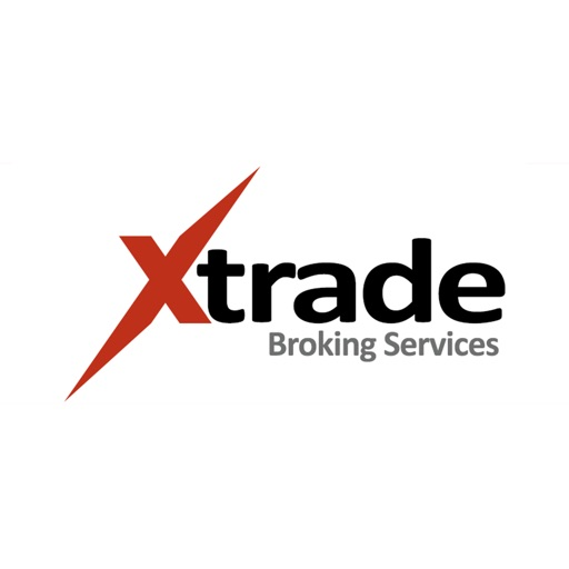 Xtrade by UAE Exchange and Finance Limited.