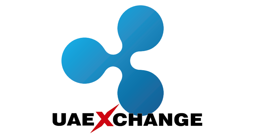 Ripple confirms UAE Exchange to join RippleNet.