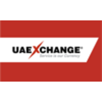 UAE Exchange.