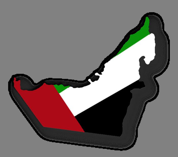 File:UAE map flag.png.
