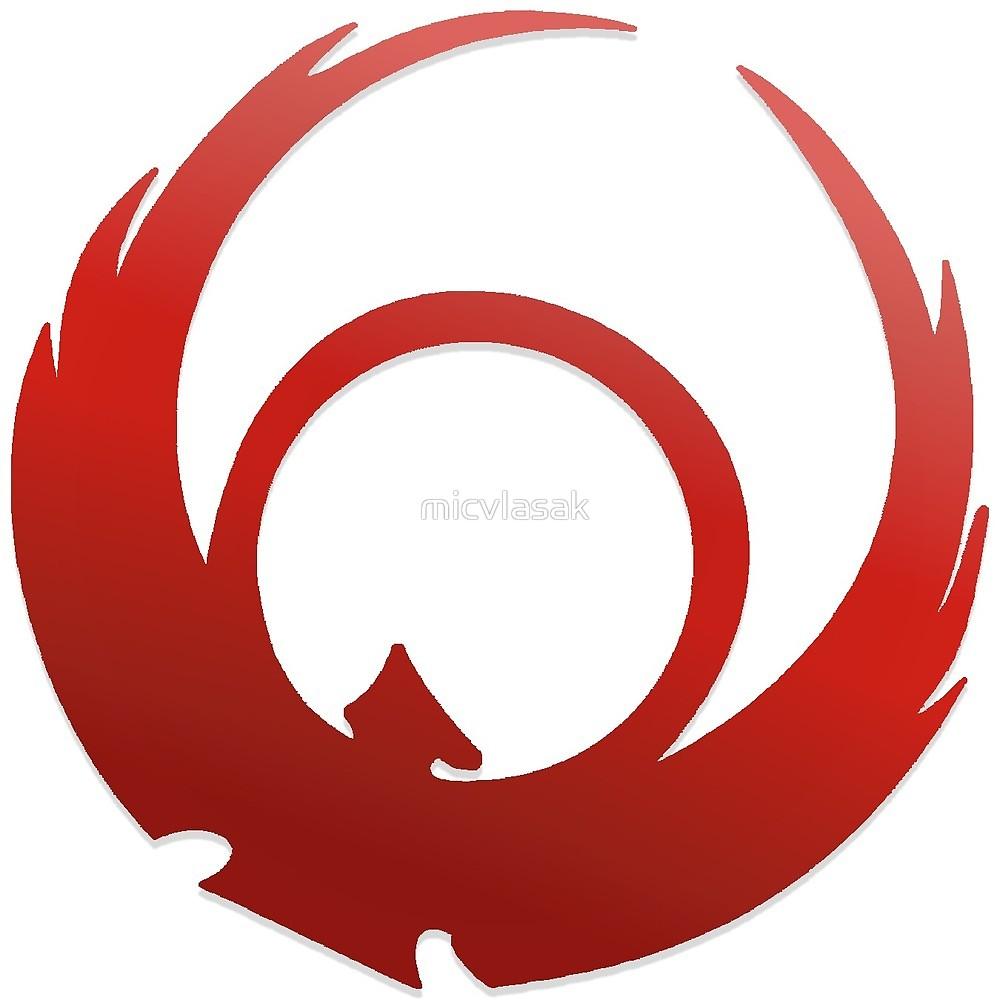 UAF Logo\