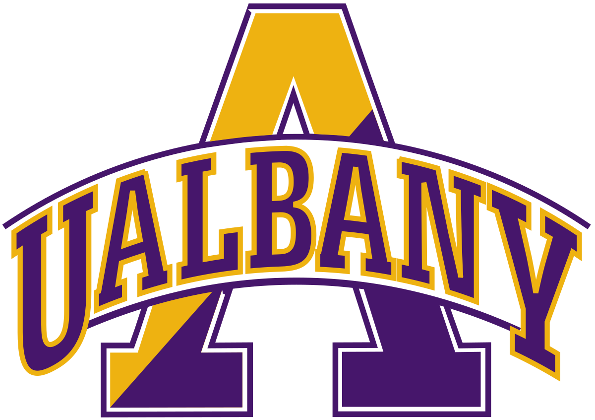 2013 Albany Great Danes football team.
