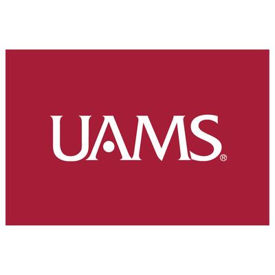 UAMS.
