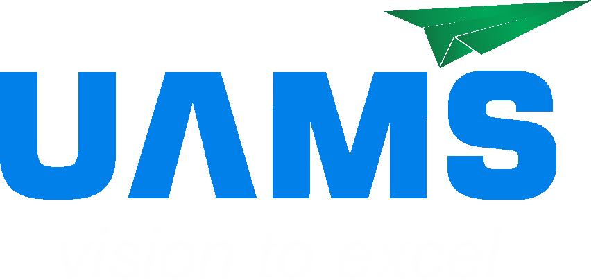 UAMS Designs.