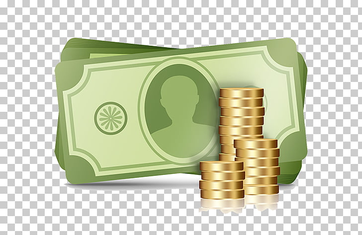 Cost Price Service Money Finance, uang PNG clipart.
