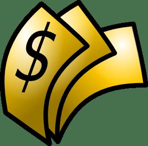 Uang clipart png » Clipart Portal.