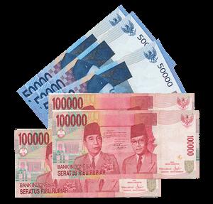 Png uang 2 » PNG Image.