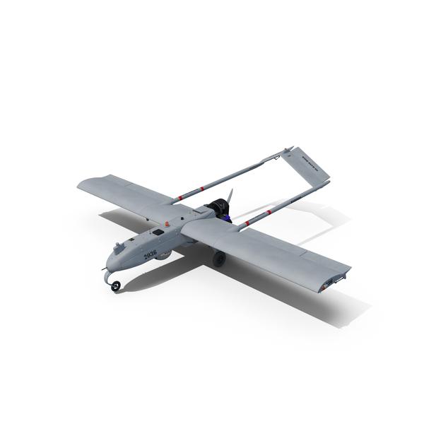 AAI RQ 7 Shadow UAV PNG Images & PSDs for Download.