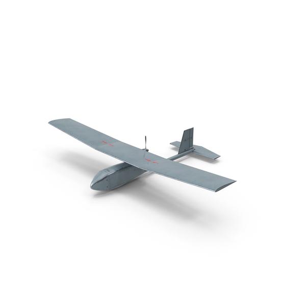 Raven UAV Drone PNG Images & PSDs for Download.