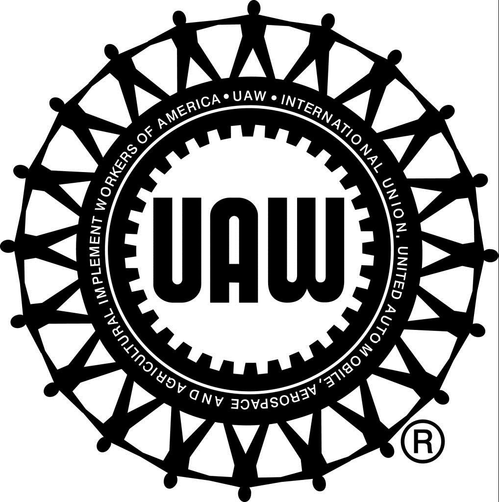 UAW Local 211.