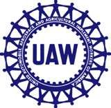 Image Search Results for uaw logo.
