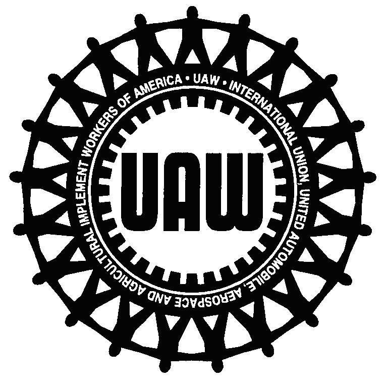 uaw logo.