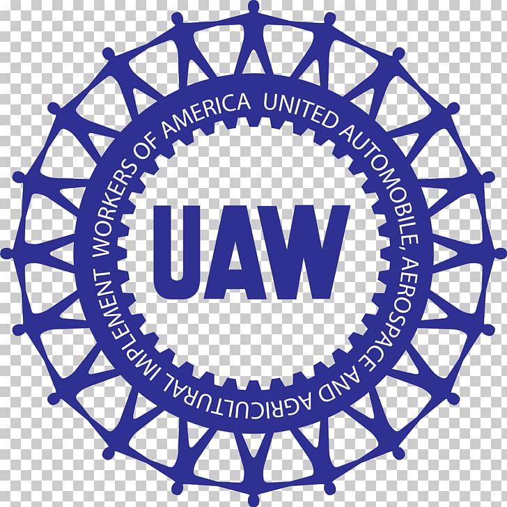 United Automobile Workers Trade union Union label Laborer.