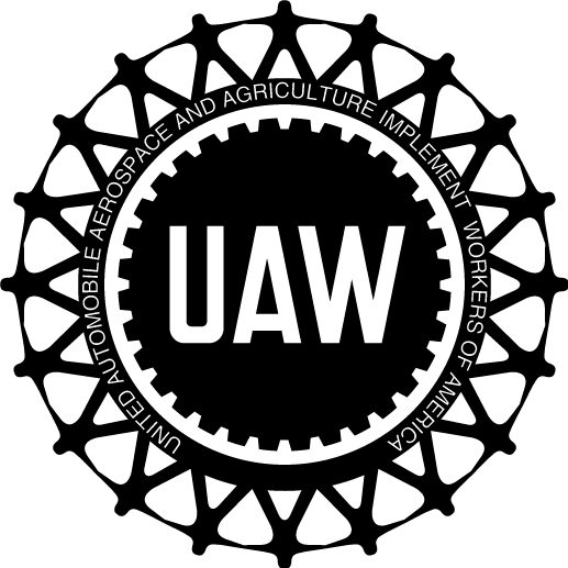 UAW logo (89630) Free AI, EPS Download / 4 Vector.
