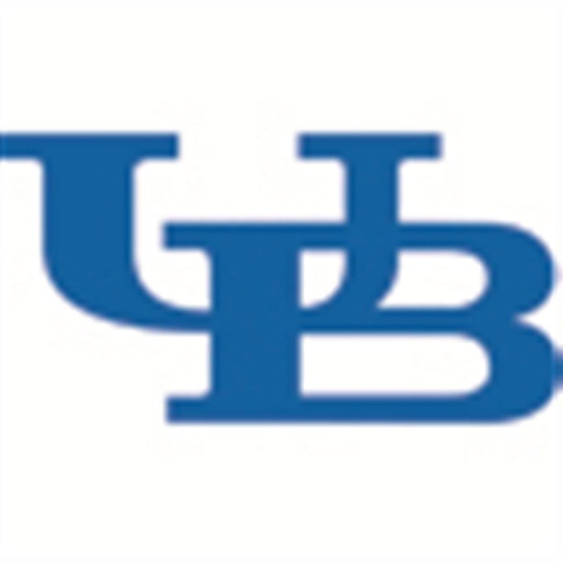 University at Buffalo, the State University of New York in.