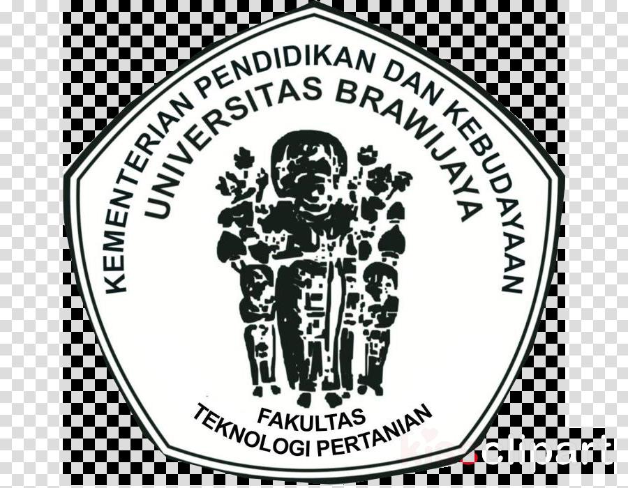 logo ftp ub terbaru clipart University of Brawijaya Fakultas.