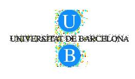 Fitxer:UB logo.png.