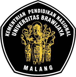 Universitas Brawijaya Logo Vector (.EPS) Free Download.