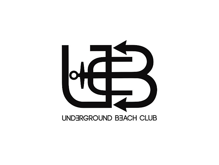 ubc logo jpeg.