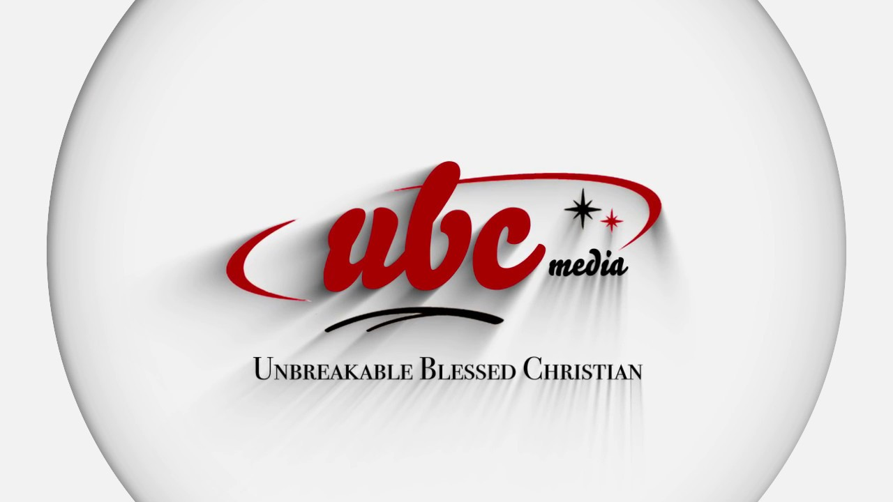 ubc logo review.