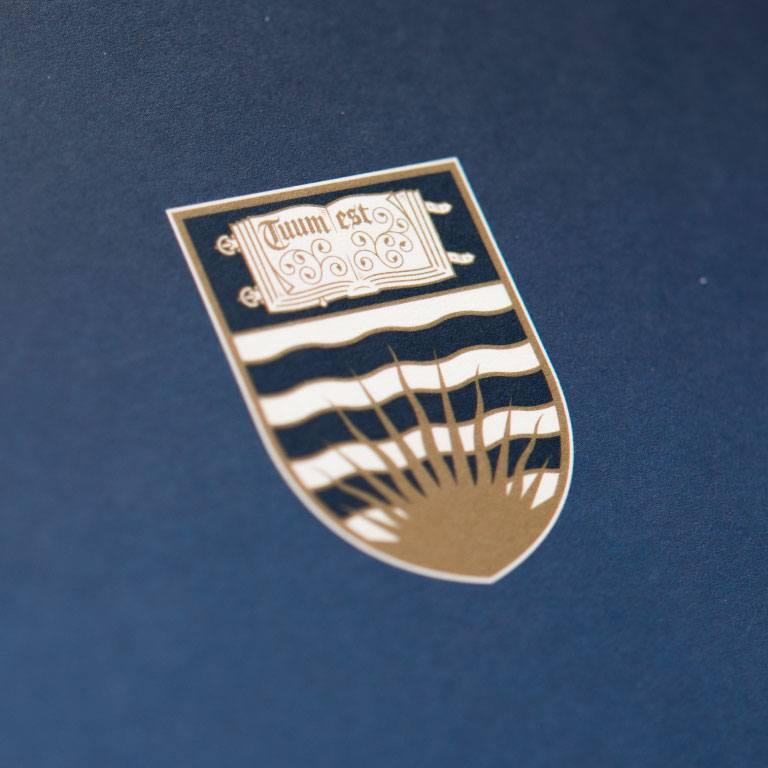 UBC Logos.
