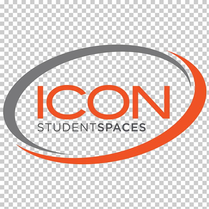 Icon Student Spaces Saint Louis University Housing Apartment.