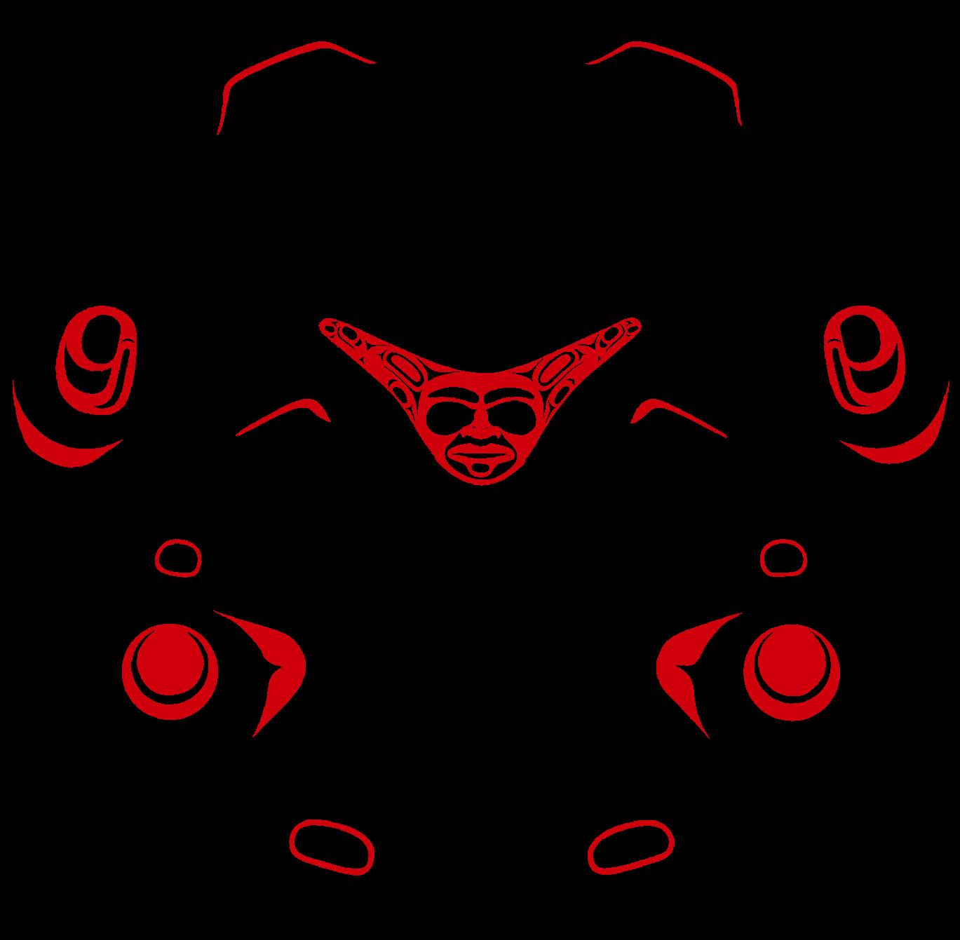 Ubc Logo Family Practice Clipart.