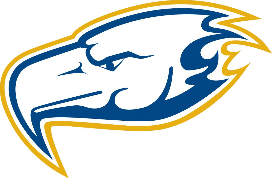 UBC Thunderbirds Partial Logo (2003).
