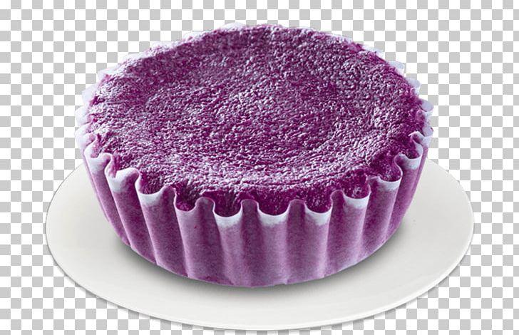 Ube Halaya Sponge Cake Red Ribbon Cupcake PNG, Clipart.