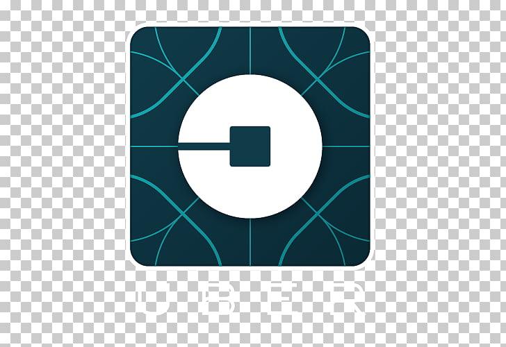 Uber Logo Rebranding Design Mobile app, uber logo PNG.