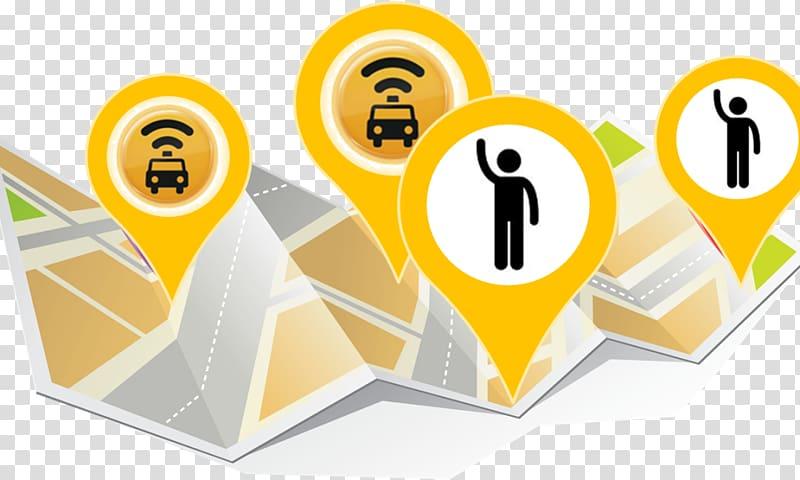 Easy Taxi Uber E.