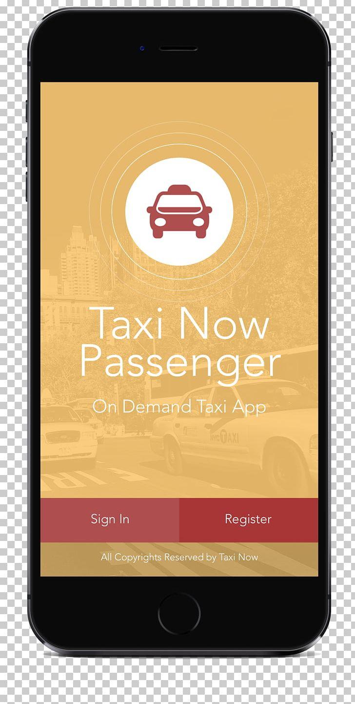 Taxi Mobile Phones E.