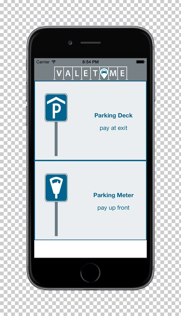 App Store Uber Handheld Devices PNG, Clipart, App Store.