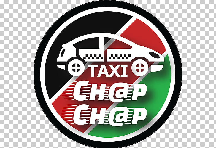 Taxi Uber Chap Chap Ladies Hostel Company, taxi app PNG.