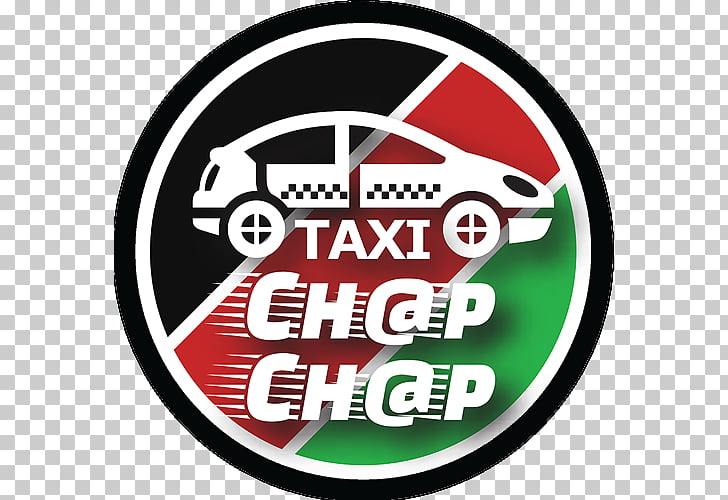 Taxi Uber Chap Chap Ladies Hostel Company, taxi app PNG.
