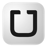 File:Uber app icon.png.