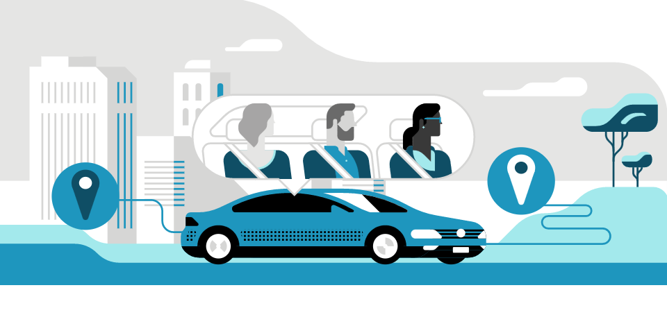 uberPOOL launches in Boulder.